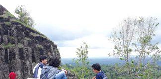gunung_api_purba
