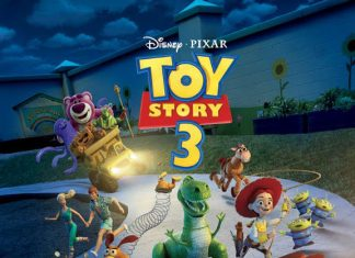 thumbnail-toy-story-3
