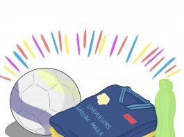 ilus-ukm-sepakbola
