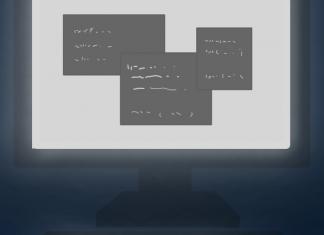 ilustrasi-komputer