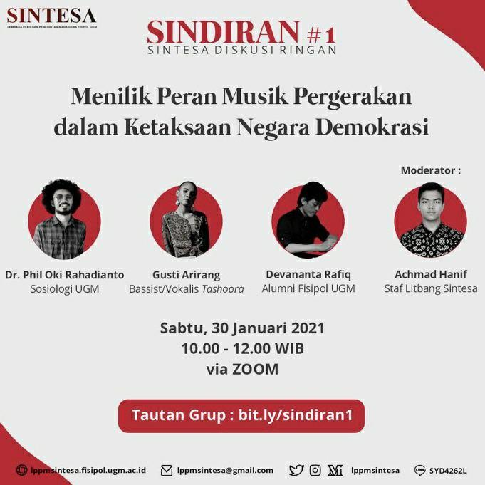 poster-event