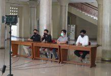 konferensi-pers